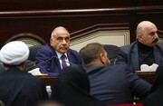 آمریکا به عبدالمهدی اطلاع داده که مخالفتی با ابقای او در نخستوزیری ندارد