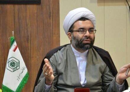 برنامه «آستان مهربانی» توسط مراکز افق بقاع متبرکه استان سمنان اجرا میشود