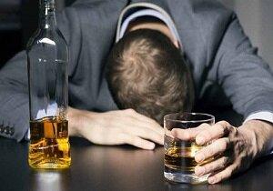 افزایش قربانیان مسمومیت الکلی در خوزستان/ ۴۰ نفر جان باختند