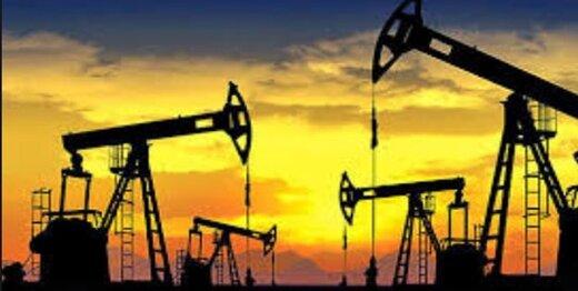 کاهش جهانی قیمت نفت و دردسرهای بازیگران اصلی