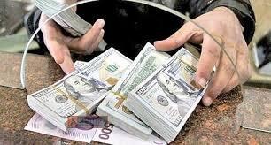 نرخ روز دلار ، سکه ، طلا ، مسکن و خودروهای ایرانی در ۲۸ اسفند ۹۸!