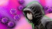 ۱۰ راه انتقال سریع ویروس کرونا که باید مراقب آنها باشید