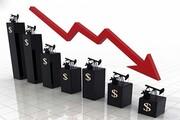 کرونا چند درصد بهای جهانی نفت را کاهش داد