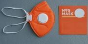 محموله های جدید ماسک n۹۵ چه زمان وارد کشور می شوند؟