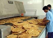 چند توصیه برای مصرف نان در روزهایی کرونایی