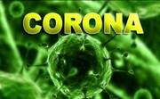 کرونا باعث اختلال حس بویایی میشود؟