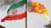 تولید نفت ایران در سال ۹۹ به چند بشکه خواهد رسید؟