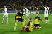 بازگشت پخش زنده فوتبال به تلویزیون با این بازی مهم/عکس