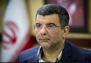 ببینید | اعلام خطر ایرج حریرچی: یک سوم فوتیهای کرونا در تهران هستند
