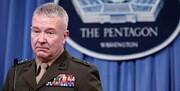 اتهامزنی آمریکا به ایران درباره حمله به پایگاه التاجی