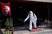روایت نشریه آمریکایی از دلیل پنهانکاری ترکیه درباره کرونا