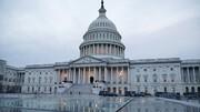 ورود قانونگذاران آمریکایی برای رفع تحریم های ایران