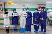ببینید | درخواست عاجزانه پزشکان و پرستاران از مردم ایران برای پایان یک بحران خطرناک!