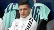 ستاره رئال مادرید زندانی خواهد شد؟