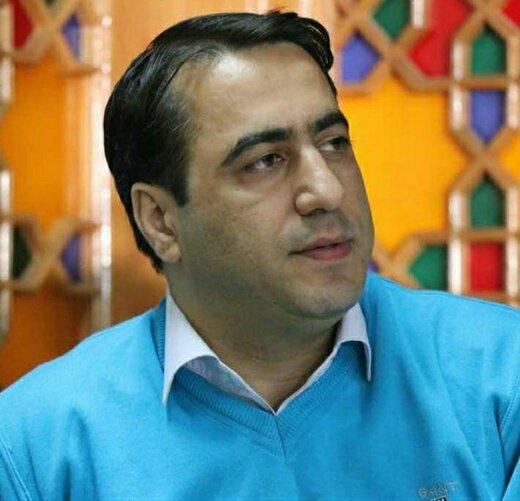 احمد خیری : تلاش فداکارانه پرسنل سازمان در جهت مدیریت پسماندهای بیمارستانی و مقابله با شیوع کرونا ویروس
