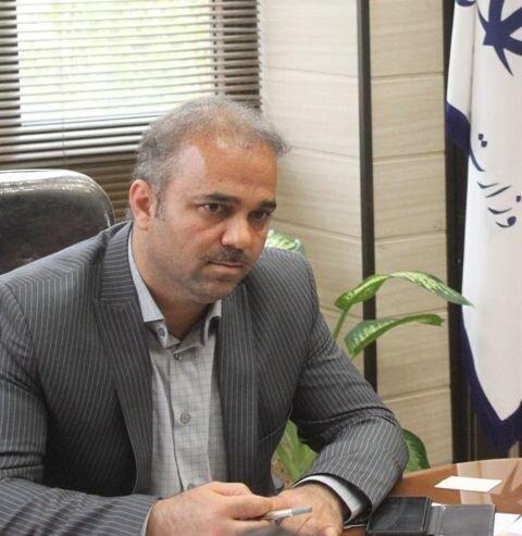 مجموعههای ورزشی استان سمنان ضدعفونی شد