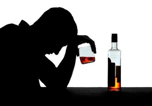 رقابت نفس گیر  مسمومیت الکلی با کرونا! / تعداد جان باختگان مسمومیت الکلی به 126 نفر رسید