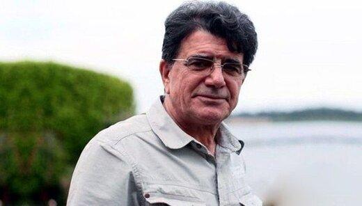 پایداری نسبی وضعیت جسمانی محمدرضا شجریان