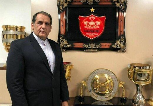 ۲ مدیر اقتصادی به وزیر پیشنهاد شدند؛ وعدههای شیرین و انتظارات آنچنانی
