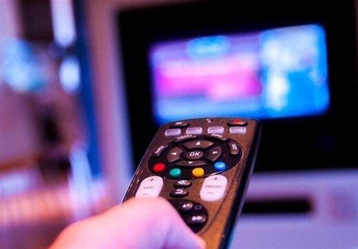 از شهاب حسینی تا سام درخشانی؛ مهمانان تلویزیون در تعطیلات نوروز