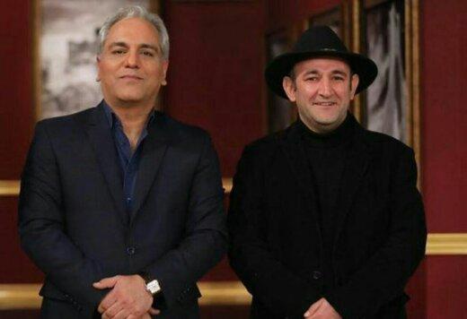 حسرت بزرگ بازیگر «پایتخت» در زندگی