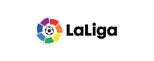 ابتکار جالب اسپانیاییها به بهانه بازگشت فوتبال/ عکس