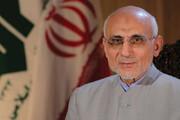 ببینید | روایت میرسلیم از روزگاری که احمدینژاد خواستار حذف انتخابات ریاستجمهوری بود