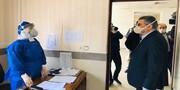 ببینید   پاسخ رسمی وزارت بهداشت درباره نحوه بازگشایی بازارها و شغلهای مختلف