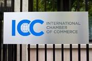 رئیس اتاق بازرگانی بین الملل به ایران: صدای شما را میشنویم