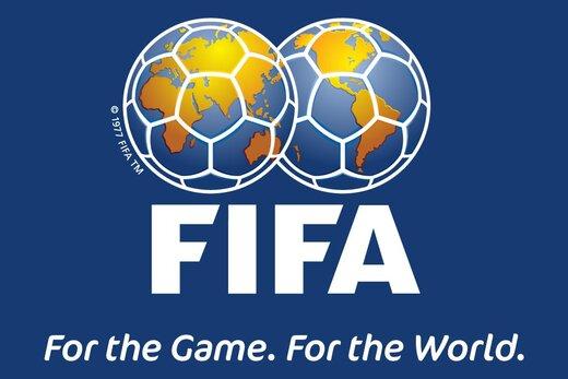 کمک سنگین فیفا به فدراسیونها علیه کرونا