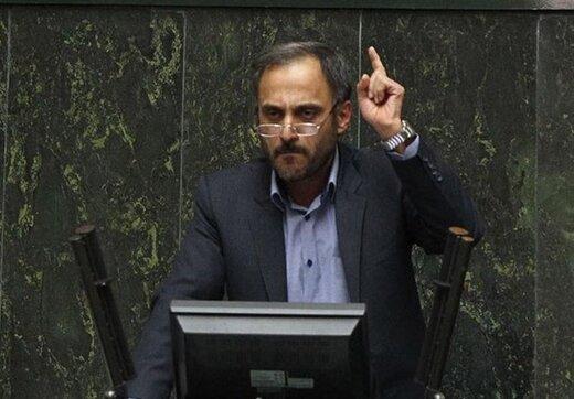 روند ابتلا به کرونا در این استان صعودی شد/ هشدار مجدد نماینده وزیر بهداشت