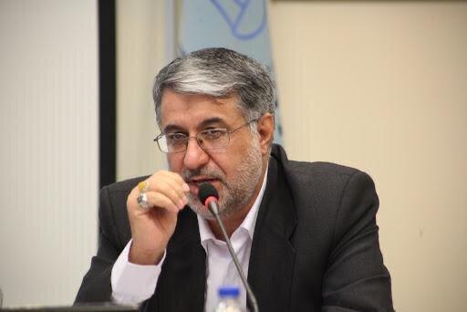 موافقت با مرخصی ۵۷ درصد از مددجویانی زندانی در استان یزد