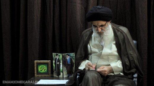 کرونا تأثیری در اراده ملت ایران ندارد
