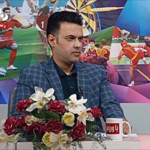 حضور ورزشی ها به عنوان مدیر ادارات باعث پیشرفت ورزش استان سمنان خواهد شد