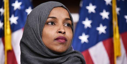 نماینده کنگره آمریکا خواستار تعلیق تحریمها علیه ایران شد