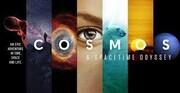 برنامهای جذاب برای علاقهمندان به علم در تلویزیون