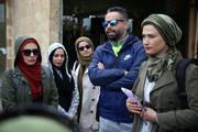 رقابت بازیگران ایرانی و لبنانی در رئالیتیشوی شبکه مستند