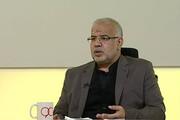 حبیب کاشانی دوباره مدیرعامل پرسپولیس میشود؟/عکس