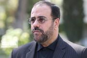 واکنش معاون روحانی به نامه نماینده منتقد دولت به رئیسجمهور