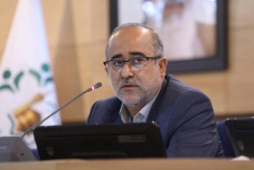 رییس شورای شهر مشهد: قرنطینه ضروری است
