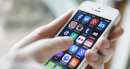هشدار پلیس درمورد سوءاستفاده از پوشش اینترنت ۱۰۰ گیگابایتی