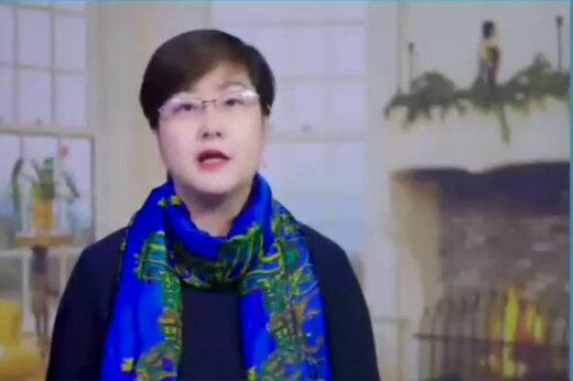 پاسخ پزشک چینی به شایعه بی اساس مصرف الکل برای پیشگیری از کرونا که جان دهها هموطن را گرفته !