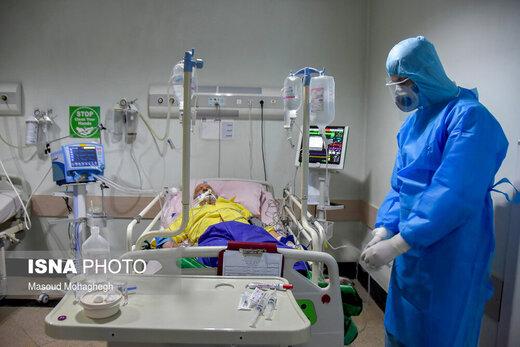 ۶۷سال؛ میانگین سنی درگذشتگان کرونا/ کدام علایم موارد قطعی بیماری است؟