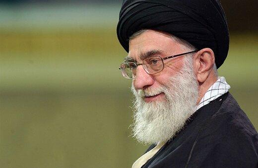 مهمترین و بهیادماندنیترین جمله رهبر انقلاب در سال ۹۸ کدام است؟