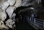 غارها هم در سراسر کشور از ترس کرونا تعطیل شدند