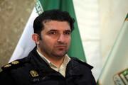بازداشت شایعه پراکنان تعطیلی پمپ بنزینها