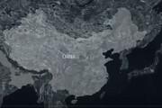 ببینید  کرونا چگونه آلودگی چین را محو کرد!