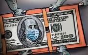 """""""سرمایهداریِ فاجعه"""" چگونه از ویروس کرونا سودجویی میکند؟"""
