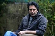 پیام همدردی خواننده سرشناس ترکیه با مردم ایران