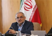 Minister: Iran to open schools on May 16 to resolve academic problems